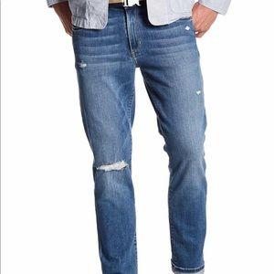 Men's Joe's Jeans 👖